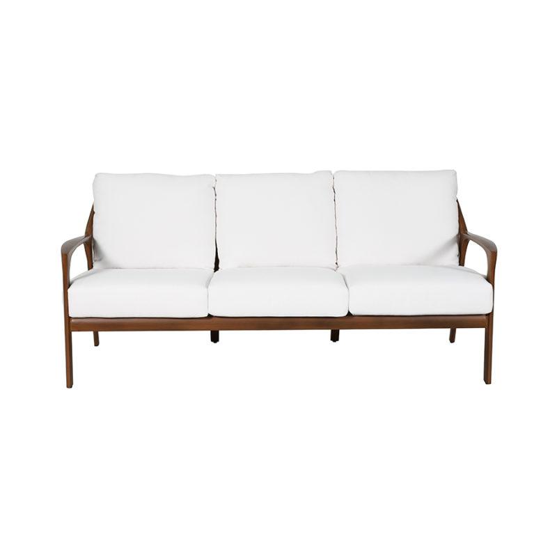 Berkeley Collection Costa Rica Furniture - Custom Made Furniture