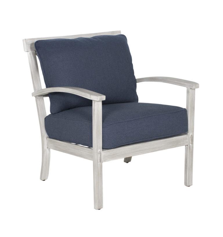 BILTMORE ANTLER HILL COLLECTION Costa Rica Furniture - Custom Made Furniture