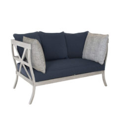 Castelle_AntlerHillDaybed_0A50T-768x816