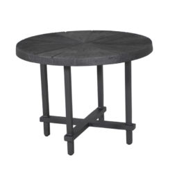 Castelle_AntlerHillRoundSideTable_A0CP24-768x816