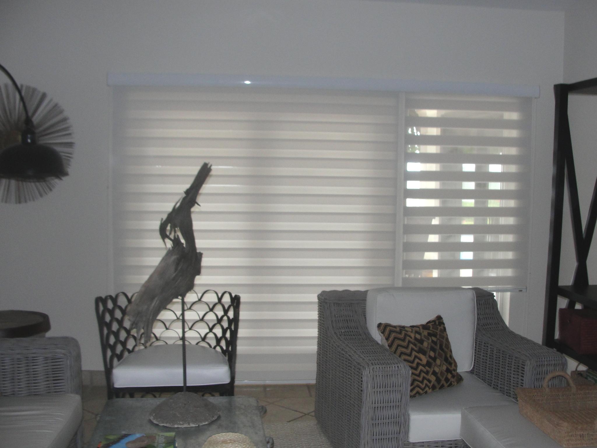 Double Roller Costa Rica Furniture - Custom Made Furniture