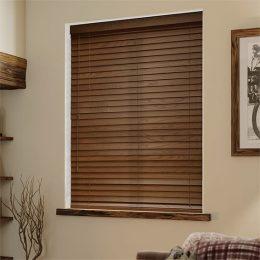 american-walnut-31-wooden-blind-50-a
