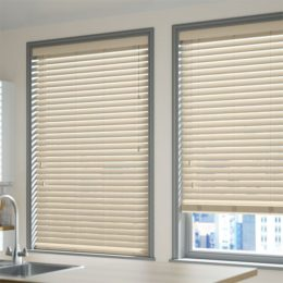 concepts-sand-dune-41-wooden-blind-50-a