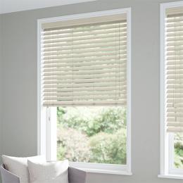 limestone-madera-20-wooden-blind-50-a