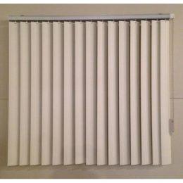 vertical-window-blinds-500x500