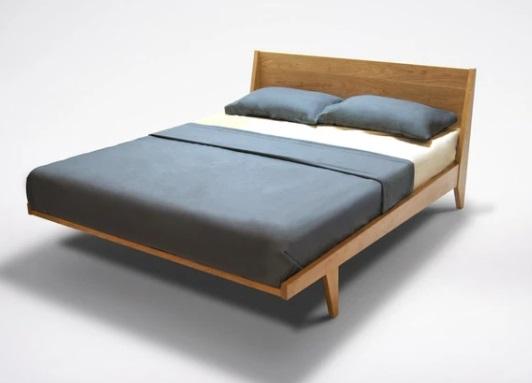 MAR VISTA BED