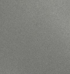 Matte-Gunmetal-768x816