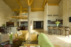 costa-rica-furniture-four-seasons-guanacaste-01