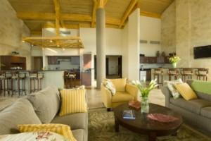 costa-rica-furniture-four-seasons-guanacaste-02
