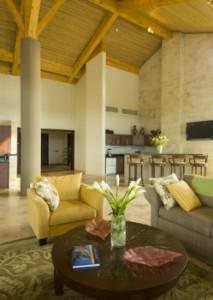 costa-rica-furniture-four-seasons-guanacaste-03