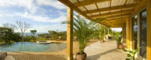 costa-rica-furniture-four-seasons-guanacaste-07
