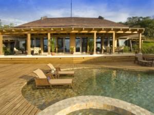costa-rica-furniture-four-seasons-guanacaste-09