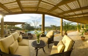 costa-rica-furniture-four-seasons-guanacaste-11