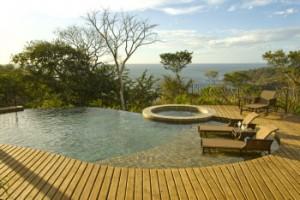 costa-rica-furniture-four-seasons-guanacaste-12