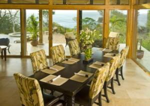 costa-rica-furniture-four-seasons-guanacaste-13