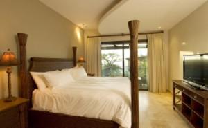 costa-rica-furniture-four-seasons-guanacaste-14