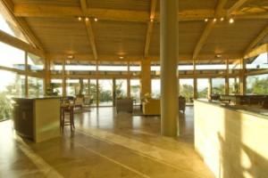 costa-rica-furniture-four-seasons-guanacaste-15