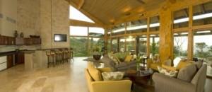 costa-rica-furniture-four-seasons-guanacaste-16