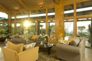 costa-rica-furniture-four-seasons-guanacaste-17