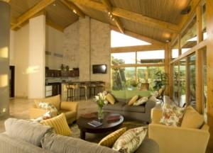 costa-rica-furniture-four-seasons-guanacaste-18