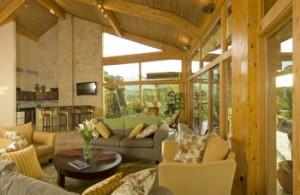 costa-rica-furniture-four-seasons-guanacaste-19