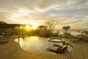 costa-rica-furniture-four-seasons-guanacaste-20