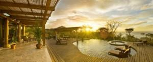costa-rica-furniture-four-seasons-guanacaste-21