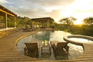 costa-rica-furniture-four-seasons-guanacaste-22