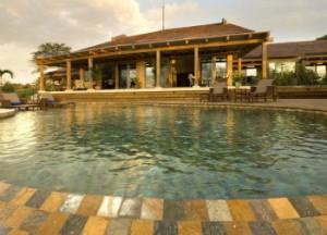 costa-rica-furniture-four-seasons-guanacaste-24