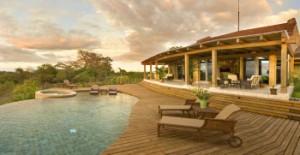 costa-rica-furniture-four-seasons-guanacaste-25