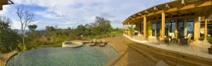 pool-panorama-