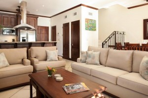 furniture-package-las-catalinas-3