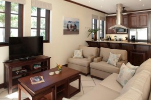 furniture-package-las-catalinas-4