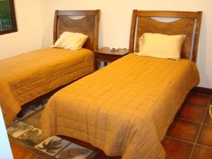 Playa Grande Costa rican furniture, handcrfted furniture, custom made furniture