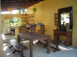 Surf Camp, Santa teresa, mal pais, montezuma, costa rica furniture, hotel furniture, restaurant furniture