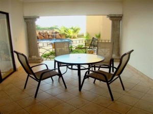 Sunrise Condos Tamarindo, Langosta, Pinilla, costa rican furniture