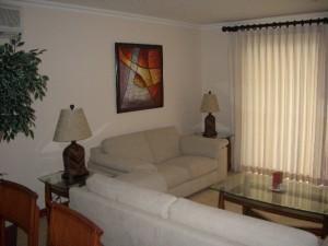Portfolio Jr Penthouse, Oceanica Condos, Flamingo Beach